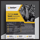Corporate Flyer Template - GraphicRiver Item for Sale