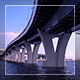 Yachts Bridge In St.Petersburg - VideoHive Item for Sale