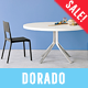 Dorado - Furniture Responsive Prestashop 1.7 Theme Nulled