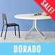 Dorado - Furniture Responsive Prestashop 1.7 Theme - ThemeForest Item for Sale