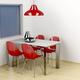 Modern dining room - PhotoDune Item for Sale