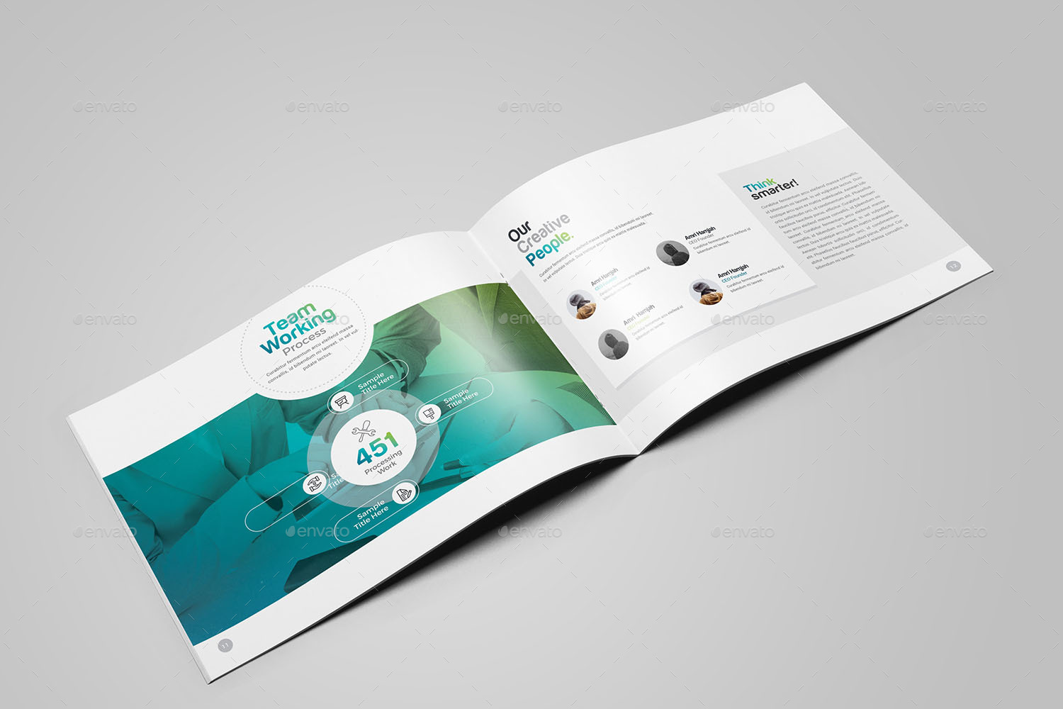 free vector brochure templates vecteezy create the best brochure use its ok to be proud of your business flimsy brochures will signal that you put - Booklet Design Ideas