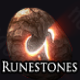 Runestones - GraphicRiver Item for Sale