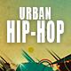Urban Funky Hip-Hop
