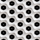 Seamless Black & White Patterns 02 - GraphicRiver Item for Sale