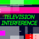 Television Interference 10 - VideoHive Item for Sale