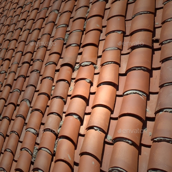 Image result for terracotta roof tiles