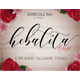 hebalita script - GraphicRiver Item for Sale