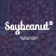 Soybeanut - GraphicRiver Item for Sale