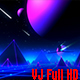 VJ 80's Fantasy Day And Night Series - VideoHive Item for Sale