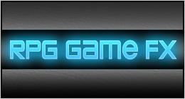 RPG Game FX