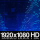 Data Information Analysis - VideoHive Item for Sale