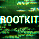 Rootkit - VideoHive Item for Sale