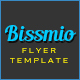 New Arrival Flyer Template - Bissmio - GraphicRiver Item for Sale