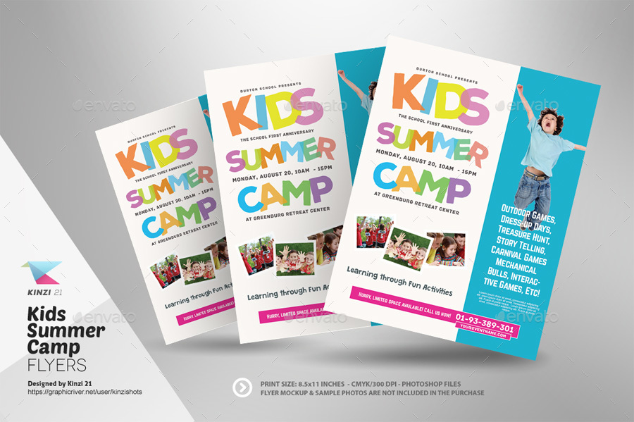 screenshots01_graphic river kids summer camp flyer templates kinzishotsjpg