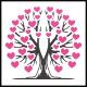 Tree Of Love Logo