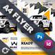 Car Sales Flyer Templates - GraphicRiver Item for Sale