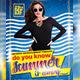Summer Flyer - GraphicRiver Item for Sale