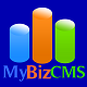 MyBizCMS - CodeCanyon Item for Sale