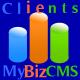 MyBizCMS Clients Addon