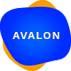 Avalon - Photography and Portfolio WordPress Theme for Photographers - ThemeForest Item for Sale