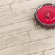 Robot vacuum - PhotoDune Item for Sale