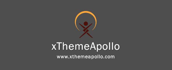 Xthemeapollo banner envato