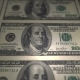Printing 100 Dollar Notes  - VideoHive Item for Sale