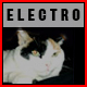 Elettro Rock Sport - AudioJungle Item for Sale