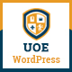 University of Education WordPress Theme - Courses Management WP Nulled