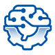 Brain Work Technologies Logo