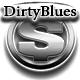 Bluesman From The Dead
