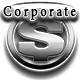 Happy Motivation Corporate - AudioJungle Item for Sale