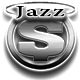 Stupid Criminal Bros Jazz