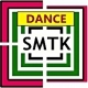 Uplifting Dance Loop - AudioJungle Item for Sale