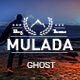 Mulada - Ghost Theme for Bloggers (GloriaThemes)