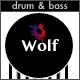 Wolf - AudioJungle Item for Sale