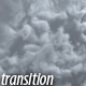 White Smoke Transitions - VideoHive Item for Sale