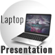 Laptop Presentation 2 - VideoHive Item for Sale