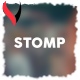 Photo Stomp Opener - VideoHive Item for Sale