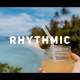 Clean Rhythmic Opener - VideoHive Item for Sale