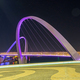 Elizabeth Quay Bridge - PhotoDune Item for Sale