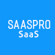 SaaSPro-Multipourpose SaaS Product Template