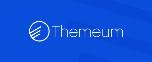 Themeum banner themeforest