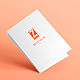 Tri-Fold Brochure A5 Mock-up vol. 2 - GraphicRiver Item for Sale