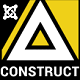 Construct - Construction, Building Multipurpose Company Theme Nulled
