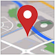 Custom Info Window for Google Map - CodeCanyon Item for Sale
