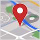 Custom Info Window for Google Map - CodeCanyon Item for Sale