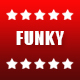 Funky Lounge - AudioJungle Item for Sale