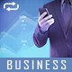 Business Background - VideoHive Item for Sale